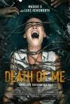 С днем смерти (2020) — скачать фильм MP4 — Death of Me