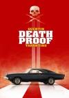 Доказательство смерти (2007) — скачать бесплатно