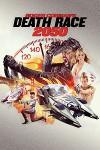 Смертельные гонки 2050 (2017) — скачать фильм MP4 — Death Race 2050