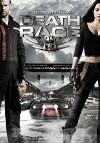 Смертельная гонка (2008) — скачать бесплатно
