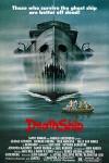 Корабль смерти (1980) — скачать фильм MP4 — Death Ship