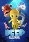 Подводная эра (2017) — скачать мультфильм MP4 — Deep