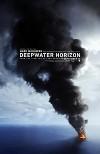 Глубоководный горизонт (2016) — скачать бесплатно