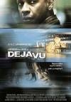 Дежа вю (2006) — скачать фильм MP4 — Deja Vu