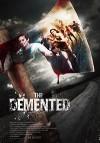 Безумные (2013) — скачать фильм MP4 — The Demented