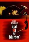 В случае убийства набирайте «М» (1954) — скачать фильм MP4 — Dial M for Murder