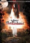 Дневник Елены Римбауер (2003) — скачать фильм MP4 — The Diary of Ellen Rimbauer