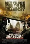 Дневники мертвецов (2007) — скачать на телефон бесплатно mp4