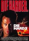 Крепкий орешек 2 (1990) — скачать фильм MP4 — Die Hard 2: Die Harder