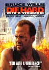 Крепкий орешек 3: Возмездие (1995) — скачать бесплатно