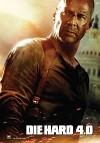 Крепкий орешек 4.0 (2007) — скачать фильм MP4 — Live Free or Die Hard