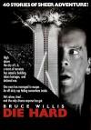Крепкий орешек (1988) — скачать фильм MP4 — Die Hard