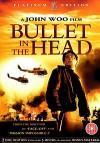 Пуля в голове (1990) — скачать бесплатно