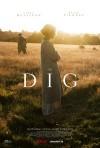 Раскопки (2021) — скачать фильм MP4 — The Dig