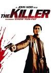 Наемный убийца (1989) — скачать бесплатно