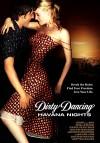 Грязные танцы 2: Гаванские ночи (2004) — скачать фильм MP4 — Dirty Dancing: Havana Nights