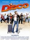 Диско (2008) — скачать фильм MP4 — Disco