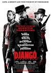 Джанго освобожденный (2012) — скачать фильм MP4 — Django Unchained