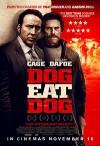 Человек человеку волк (2016) — скачать фильм MP4 — Dog Eat Dog