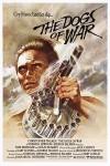 Псы войны (1980) — скачать бесплатно