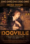 Догвилль (2003) — скачать фильм MP4 — Dogville