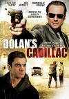 Кадиллак Долана (2009) — скачать фильм MP4 — Dolan's Cadillac