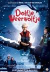 Дольфи-волчонок (2011) — скачать на телефон бесплатно в хорошем качестве