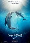 История дельфина 2 (2014) — скачать бесплатно