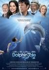 История дельфина (2011) — скачать бесплатно