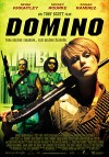 Домино (2005) — скачать фильм MP4 — Domino
