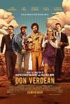 Дон Верден (2015) — скачать на телефон бесплатно mp4