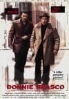 Донни Браско (1997) скачать бесплатно в хорошем качестве