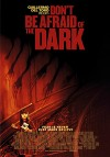 Не бойся темноты (2010) — скачать фильм MP4 — Don't Be Afraid of the Dark