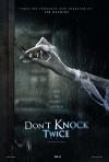 Не стучи дважды (2016) — скачать фильм MP4 — Don't Knock Twice
