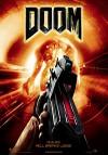Дум (2005) — скачать фильм MP4 — Doom