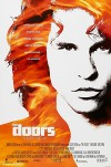 Дорз (1991) — скачать фильм MP4 — The Doors