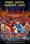 Двойной дракон (1994) — скачать фильм MP4 — Double Dragon