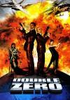 Два нуля (2004) — скачать фильм MP4 — Double zéro