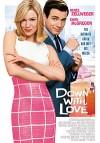К черту любовь (2003) — скачать на телефон бесплатно mp4