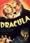 Дракула (1931) — скачать на телефон бесплатно в хорошем качестве