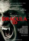 Дракула (2012)