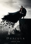 Дракула (2014) — скачать бесплатно