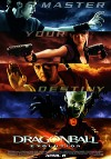 Драконий жемчуг: Эволюция (2009) — скачать получай светофон бескорыстно на хорошем качестве