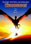 Сердце дракона (1996) — скачать фильм MP4 — Dragonheart
