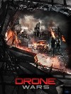 Война дронов (2016) скачать на телефон и планшет бесплатно