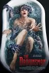 Утопленник (2014) — скачать фильм MP4 — The Drownsman