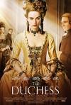 Герцогиня (2008) — скачать фильм MP4 — The Duchess