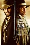 Дуэль (2016) — скачать фильм MP4 — The Duel