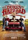 Придурки из Хаззарда (2005) — скачать фильм MP4 — The Dukes of Hazzard