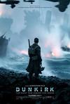 Дюнкерк (2017) — скачать фильм MP4 — Dunkirk